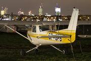 SP-GPB - Private Cessna 150 aircraft