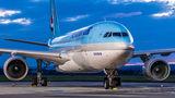 Korean Air HL8228