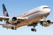 C-FPIJ - Cargojet Airways Boeing 767-300ER aircraft