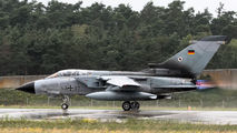 43+97 - Germany - Air Force Panavia Tornado - IDS aircraft