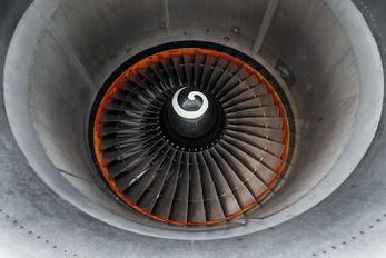 OY-SRL - Star Air Boeing 767-200F