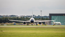 9H-KIA - Blue Panorama Airlines Boeing 767-300ER aircraft
