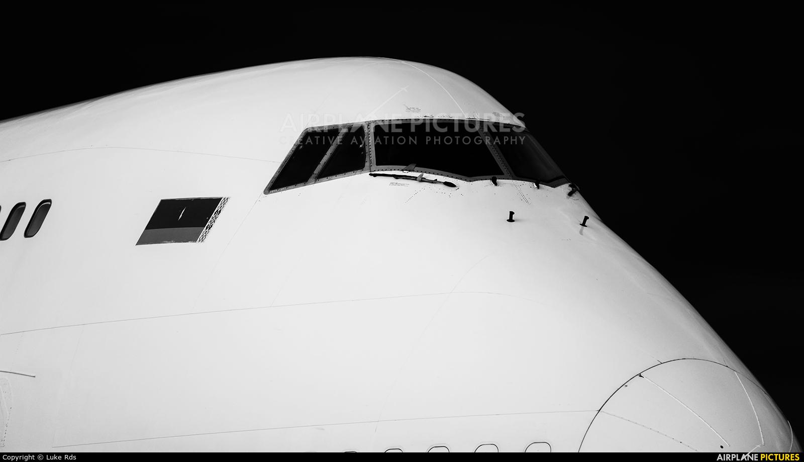 Ruby Star Air Enterprise EW-511TQ aircraft at Bucharest - Henri Coandă