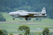 NX865SA - Private Canadair CT-133 Silver Star 3 aircraft