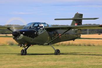 OY-JTG - Private SAAB MFI-15 Safari 200A