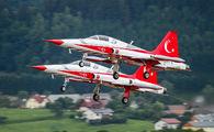 Turkey - Air Force : Turkish Stars 71-3049 image