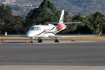 N730GA - Private Gulfstream Aerospace G150