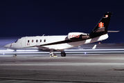 C-FYLD -  Gulfstream Aerospace G100 aircraft