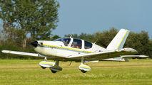 SP-SKR -  Socata TB10 Tobago aircraft