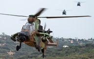 HU.28-13 - Spain - Army Eurocopter EC665 Tiger aircraft