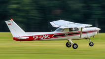 SP-GMC - Private Cessna 152 aircraft