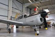 81 - France - Air Force Nord 1101 Noralpha aircraft