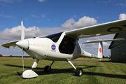 OY-9375 - Private Pipistrel Virus 912 aircraft