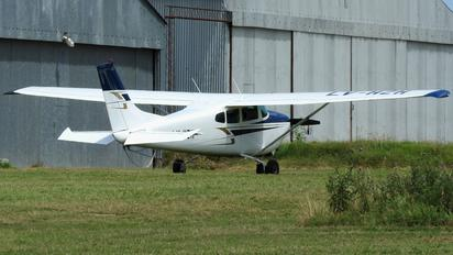 LV-HZH - Private Cessna 182 Skylane (all models except RG)