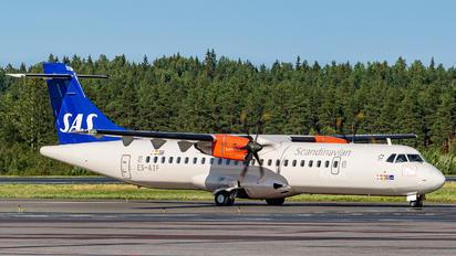 ES-ATF - Xfly ATR 72 (all models)