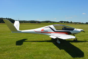I-C203 - Private Swiss Excellence Airplanes (SEA) Risen
