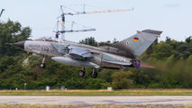 43+97 - Germany - Air Force Panavia Tornado - IDS aircraft