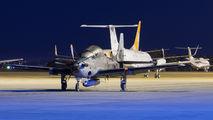FAB5914 - Brazil - Air Force Embraer EMB-314 Super Tucano A-29B aircraft