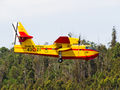 Fire Fighters Aircrafts by MaQui