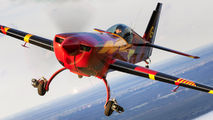 G-IIHL - Private Extra 300S, SC, SHP, SR aircraft