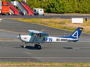 EC-MNO - Aeroflota del Noroeste Cessna 152