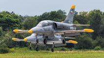0113 - Czech - Air Force Aero L-39C Albatros aircraft