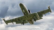 6059 - Czech - Air Force Aero L-159A  Alca aircraft