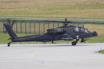 07-05518 - USA - Army Boeing AH-64D Apache