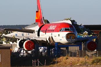 PR-ONC - Avianca Brasil Airbus A318