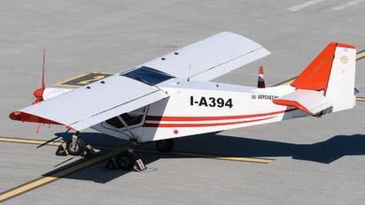 I-A394 - Private ICP Savannah XL