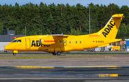 D-BADA - ADAC Luftrettung Dornier Do.328JET aircraft