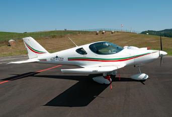 I-C810 - Private Roko Aero NG 4 UL