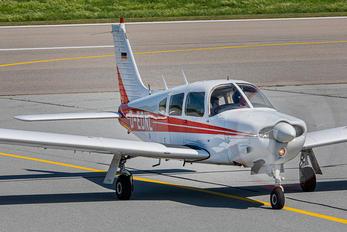 D-EDNL - Private Piper PA-28R Arrow /  RT Turbo Arrow