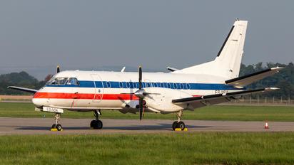 ES-NSA - NYX AIR SAAB 340