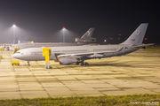T-054 - NATO Airbus A330 MRTT aircraft