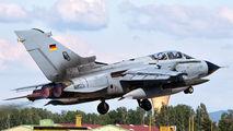 45+69 - Germany - Air Force Panavia Tornado - IDS aircraft