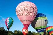 SP-BHG - Private Balloon - aircraft