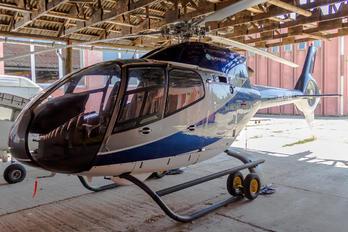 HA-HBE - Untitled Eurocopter EC120B Colibri