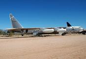 52-0003 - USA - Air Force Boeing B-52A Stratofortress aircraft