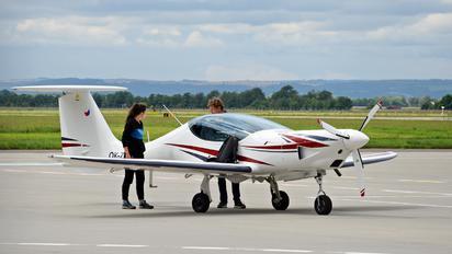 OK-ZUL52 - Private Aerospol WT9 Dynamic
