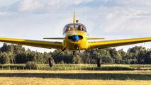 D-EJHO - Private Oberlerchner Job 15-150 aircraft
