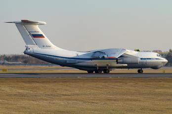 RF-76769 - Russia - Air Force Ilyushin Il-76 (all models)