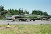 Belgium - Air Force FX39 image