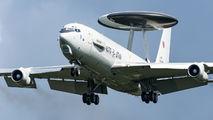 NATO LX-N90456 image