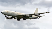 275 - Israel - Defence Force Boeing 707-300 aircraft