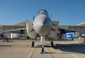 80-0010 - USA - Air National Guard McDonnell Douglas F-15C Eagle aircraft