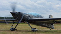 SP-AUR - Private XtremeAir XA42 / Sbach 342 aircraft