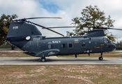 151952 - USA - Navy Boeing CH-46A Sea Knight aircraft