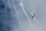 Kauhava Airshow 2020