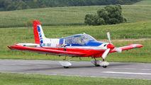 OK-TUT - Private Zlín Aircraft Z-143L aircraft